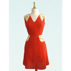 dress_dosido_red_f