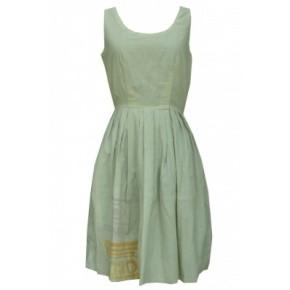 green_pleated_dress__41551_zoom_2_1