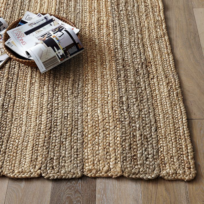 Can You Spot The Fair Trade Rug Greenheart Of Chicago